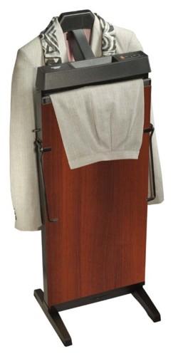 corby 2200 trouser press manual